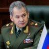 Армия проголосовала на президентских выборах