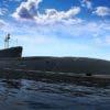 Подводные крейсеры «Борей» вышли в Тихий океан