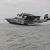 Подвиг флотских авиаторов-черноморцев