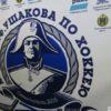 Кубок адмирала Ушакова назвал победителя