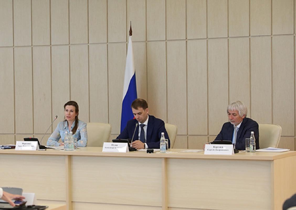 II Всероссийский форум «Гособоронзаказ-2018» II Всероссийский форум «Гособоронзаказ-2018»