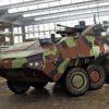 В Самаре, Екатеринбурге и Новосибирске будут представлены новейшие образцы вооружений
