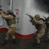 Учения по антитеррору прошли на Тихоокеанском флоте