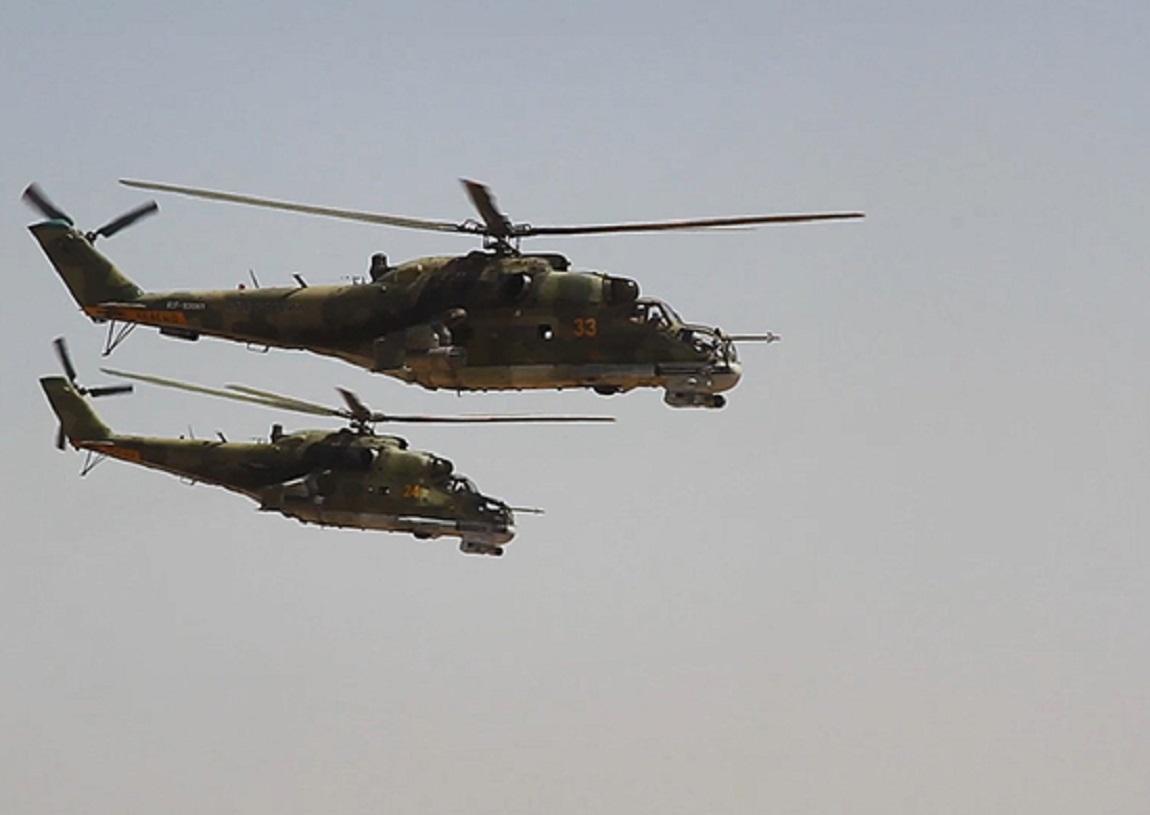 база ВС РФ в Таджикистане