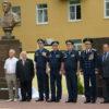В Липецке отметили 100-летие центра военной авиации