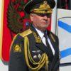 40 000 абитуриентов отобрано для поступления в вузы Минобороны России