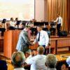 Многодетный офицер получил от Минобороны субсидию почти на 10 млн рублей для приобретения жилья
